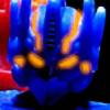 Wartator's avatar