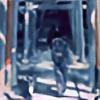 Warter-KR's avatar