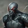 warthawijit's avatar