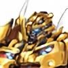 Warthog-Flammarion's avatar