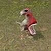 WarthogDemon's avatar