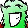 warthogrampage's avatar