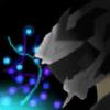 WarthogS117's avatar