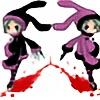 WarTornTao's avatar