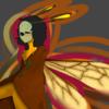 warts-arts's avatar