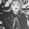 waru13's avatar
