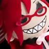 warui-chan's avatar