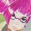 Warui-chibi-chan's avatar