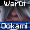 Warui-Ookami's avatar