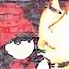 Warui-Sukoshi-Arisu's avatar