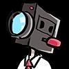 WaruiArtsy's avatar
