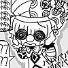 Waruibani-chan's avatar