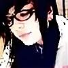 Waruitazuna's avatar
