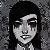 warukeru's avatar
