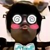 Warukyure's avatar