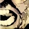 WarUnderground's avatar