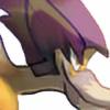 warupua's avatar