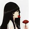 Waruzimu's avatar