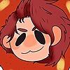 WarWaifu67's avatar