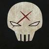 WarWaltz713's avatar