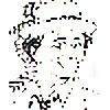 WarwickGray's avatar