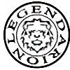 Warwolf1973's avatar