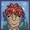 Warwyn's avatar
