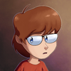 warydraws's avatar