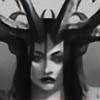 Waryfox's avatar