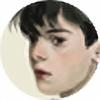 waryofwolves's avatar