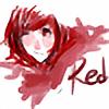 WAsabeeee's avatar