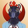 Wasabi-Bird's avatar
