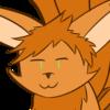Wasabi-Raptor's avatar