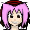 wasabi06's avatar