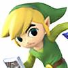 Wasabiballs's avatar