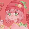 wasabiishi's avatar