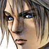 wasabiknights's avatar