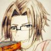 WasabiWarrior956's avatar