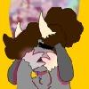 wasabiwasteland's avatar