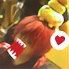 wasabiyuu's avatar