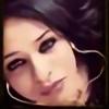 wasan28's avatar
