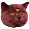 wasb's avatar