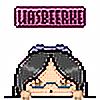 wasbeerke's avatar