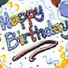wascar01's avatar