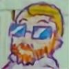 waschbaergott's avatar