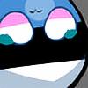 Waschbarren's avatar