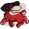 Waschmittelpulver's avatar