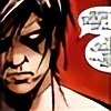 Waschpulver's avatar
