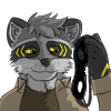 wasder26's avatar
