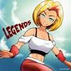 wasdgamer's avatar